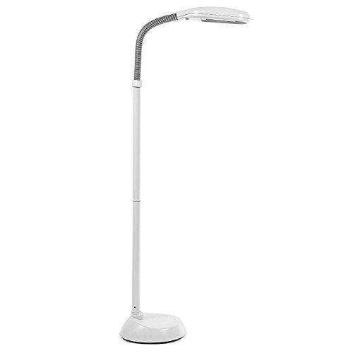 oypla-daylight-energy-saving-27w-floor-standing-reading-lamp-light