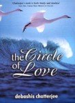 img - for The Circle of Love book / textbook / text book
