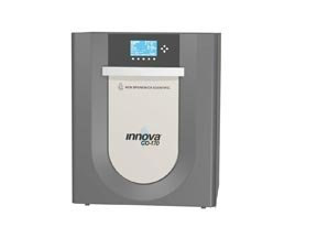 Incubators Innova CO-170 CO by New Brunswick Scientific