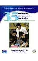 35 Classroom Management Strategies: Promoting Learning...
