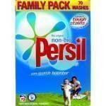 persil-professional-non-bio-laundry-powder-70-washes-by-persil