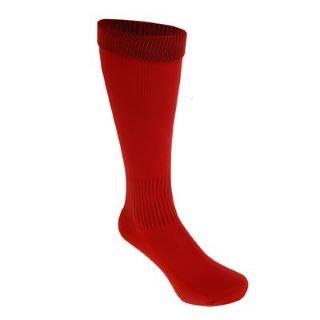 Sondico Football Socks Red 7-12