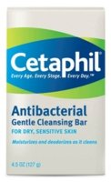 cetaphil-u-bb-1813-gentle-cleansing-antibacterial-bar-45-oz-soap