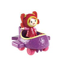 Fisher-Price Team Umizoomi Vehicle - Milli