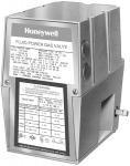 On-Off Fluid Power Gas Valve Actuator, 240 Vac, 60 Hz