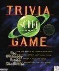 The Sci-Fi Channel Trivia Game
