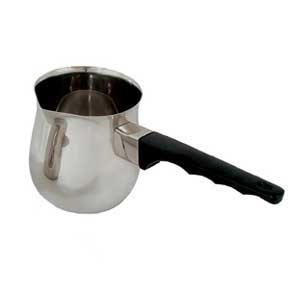 Thunder Group Coffee Decanter, 24-Ounce from food service warehouse