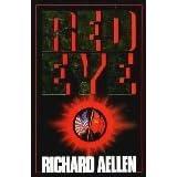 REDEYEby Richard Aellen