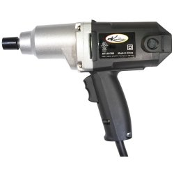 1/2 Drive Electric Impact Wrench Impact Wrench Electric 1/2In. Drive 235 Ft./Lbs