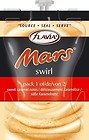 Flavia Mars Swirl - 80 Drink Sachets - To Be Used With Flavia Coffee / Galaxy - LOW DELIVERY COSTS WITH FREE DELIVERY ON ORDERS OVER £ 50.00
