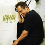 Garland Jeffreys - The Very Best Of The 804s - 1980 - Zortam Music