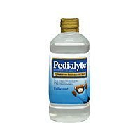 pedialyte-oral-electrolyte-maintenance-solution-unflavored-1-qt-18-fl-oz-1-liter-by-everready-first-