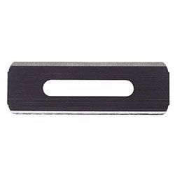 Stanley Bostitch Carpet Blades(100) (680-11-530) Category: Utility Knife Blades