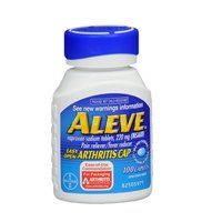 best price for aleve in canada