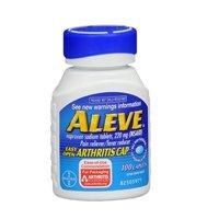aleve-caplets-easy-open-arthritis-cap-100-ea-pack-of-4