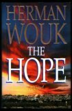 The Hope, A Novel, Herman Wouk