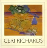 Ceri Richards (0905005139) by Tate Gallery