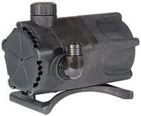 Little Giant Dual-Discharge Pond & Waterfall Pump- 3500 gph with Free Protective Pump Bag ($30.00 Value)