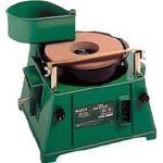 日立工機 刃物研磨機 砥石径205mm AC100V 家庭用刃物研磨用 GK21S2