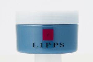 L14 グロスムーブワックス (LIPPSオリジナルワックス)