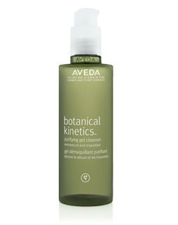 Aveda Botanical Kinetics Purifying Gel Cleanser 16.9oz aveda green science masque age 8 5 oz