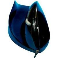 Memory Upgrade Designer Appliances E-Quill-AirO2bic - mouse ( 0090-0020 )