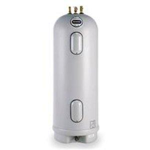 Marathon Water Heaters Mr85245 High Efficiency Electric