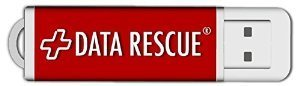 Data Rescue 4 for Mac, Computer Hard Drive and Deleted File Recovery Software Used by Apple, FBI, IT professionals and home users. Top-Awarded!
