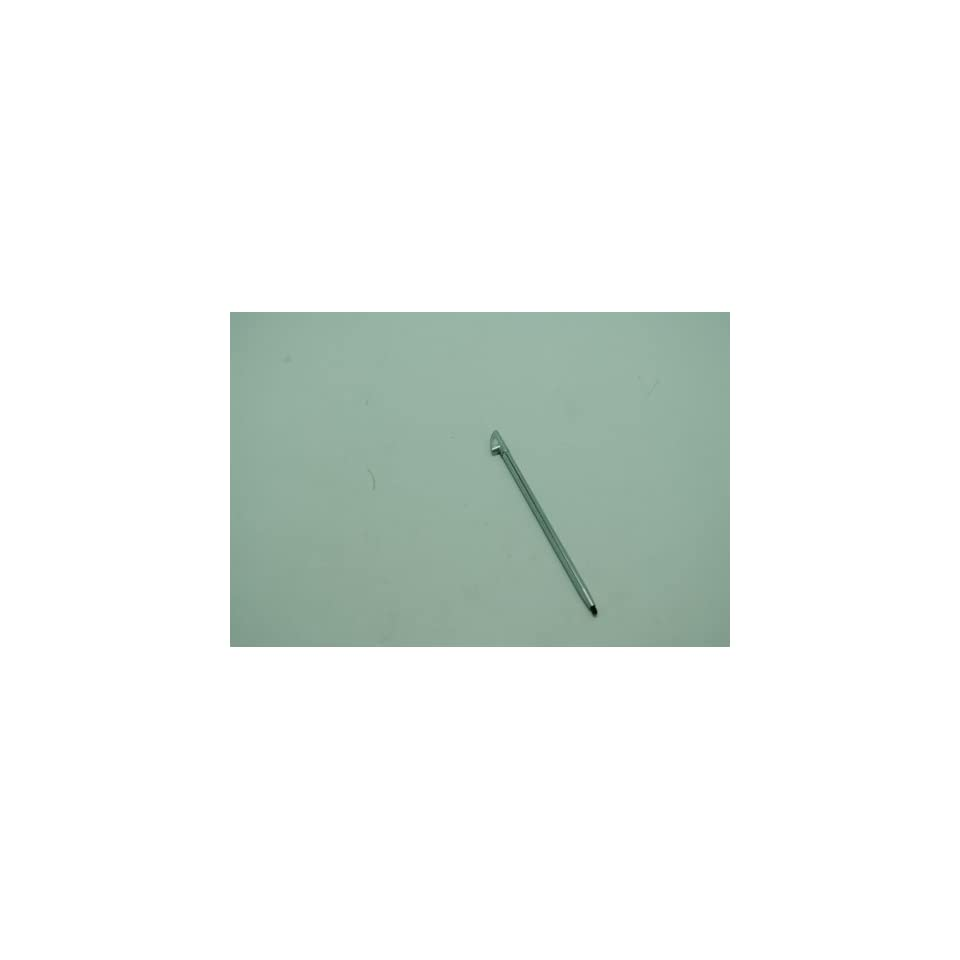 Palm Treo 680 Replacement Stylus Pen