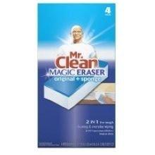 mr-clean-original-magic-eraser-24-per-case-by-proctor-gamble