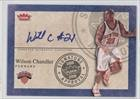 wilson-chandler-basketball-card-2008-09-fleer-signature-approval-autographed-sa-wc