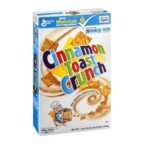 cinnamon-toast-crunch-cereal-2025-ounce-14-per-case