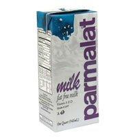 parmalat-milk-skim-quart-32oz-pack-of-12