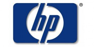HP LCD Cable Kit Hd+, 664711-001