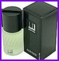 DUNHILL Edition by Alfred Dunhill EDT Spy 1.7 oz (m)