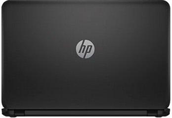HP-15-G222au(L8P41PA)Laptop