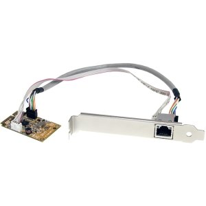 Gigabit Ethernet Network Card on Pci Express Gigabit Ethernet Network Adapter Nic Card  Electronics