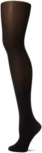 Hue Women's Shaper Opaque Tight