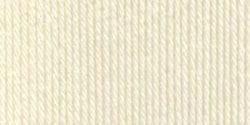 Martha Stewart Merino Yarn, Buttermilk front-1024148
