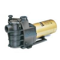 Pool Pumps Motors 1 5 Hp Hayward Max Flo Pump Inground