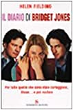 Bridget Jones' Diary (Italian Edition)