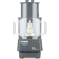 Save Price Waring 4 Qt Batch Bowl Food Processor  Review