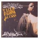 """Tales from Da Cans [Vinyl LP]von """"Atom One"""""""