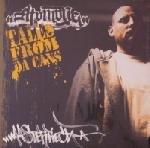 Tales from Da Cans [Vinyl LP]