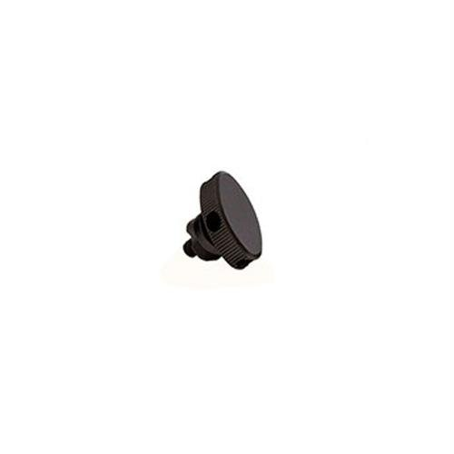 Trijicon Acog Thumb Screw Assembly Rco-M150 Model