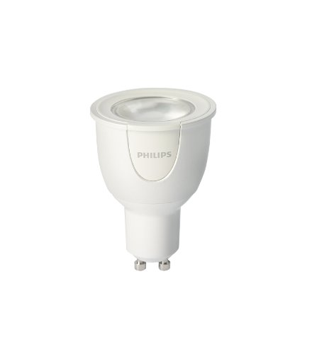 Philips-456210-Hue-White-and-Color-Ambiance-Starter