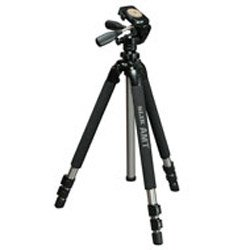 Kowa 615-900 PRO 700 DX Titanium Alloy Tripod Leg Set (SLIK)