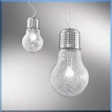interni lampadari lampade a sospensione e plafoniere lampade a ...