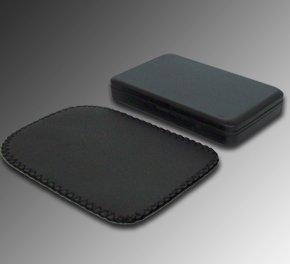 1000 G/0.1 g tS-noir-&g g balance numérique
