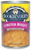 Bookbinders-Lobster-Bisque-105-Ounce-Cans-Pack-of-12